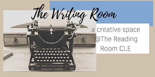 The Writing Room: West