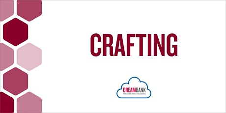 CRAFTING: Cookies and Canvases with Stickman Painting tickets