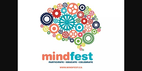 Mindfest tickets