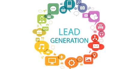 101 Ways to Lead Generate with Daniel Askew tickets
