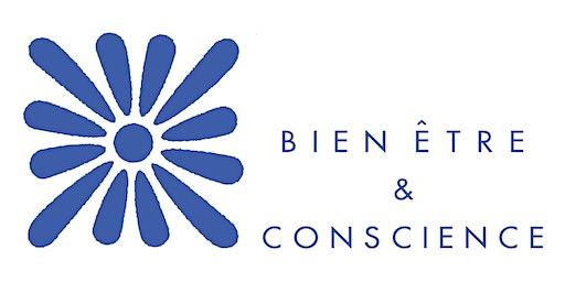 Programme MBSR : gérer son stress par la Méditation de Pleine Conscience