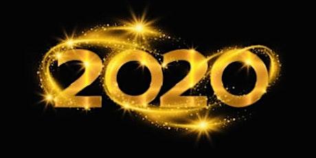 Célébrer 2020!! tickets