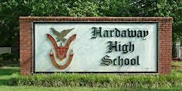 Hardaway High School 2010 Class Reuion