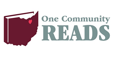 One Community Reads Kickoff tickets