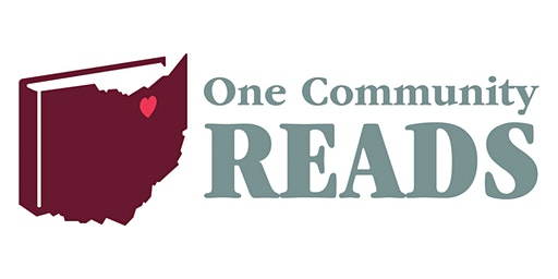 One Community Reads Kickoff