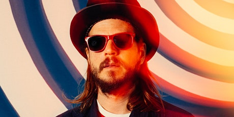 Marco Benevento (Rescheduled from 4/10) tickets
