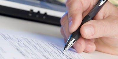 Curso de Compliance Trabalhista Atividades Práticas – Ferramentas de Compliance – LGPD aplicado a Relações Trabalhistas