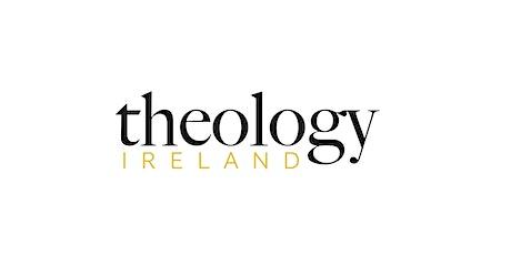 Theology Ireland - evening course (Belfast) tickets