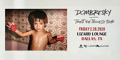 Dombresky - Dallas