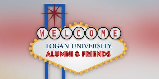 Logan University Alumni & Friends Cocktail Reception