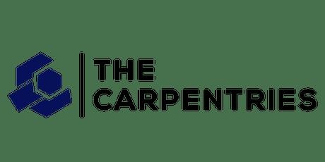 University of Idaho Software Carpentry tickets
