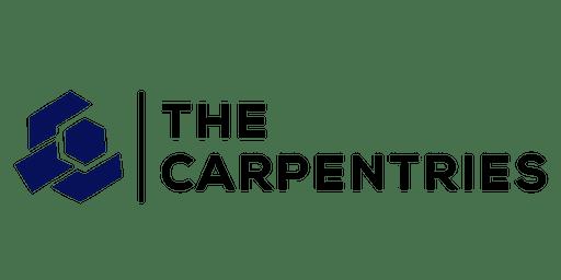 University of Idaho Software Carpentry