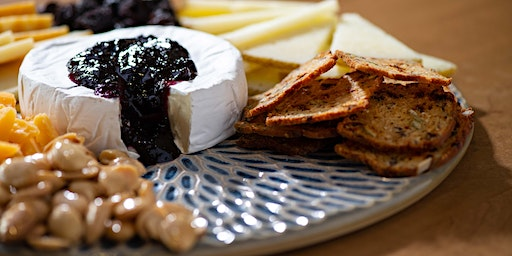 Setting Your Holiday Table with Murray's Cheese Experts