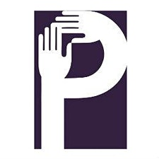 Priestley Family Chiropractic logo