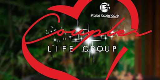 Couples Life Group: Dining Experience