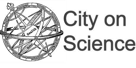 City on Science tickets