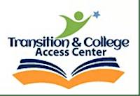 Staten Island Transition & College Access Center (