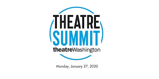 Theatre Summit 2020
