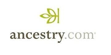 Practical Genealogy