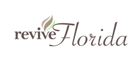 reviveFLORIDA :: Southshore February 20-23, 2020 tickets