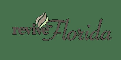 reviveFLORIDA :: Southshore February 20-23, 2020