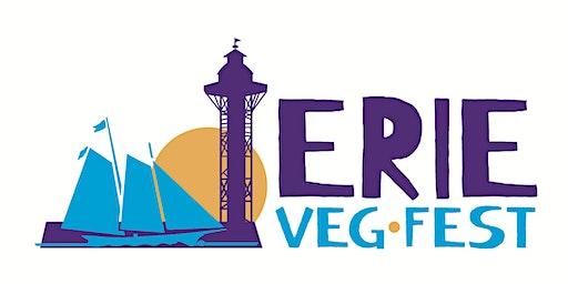 Erie Veg Fest 2020!
