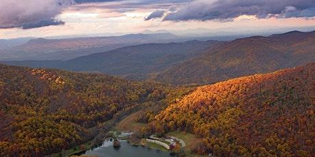 West Virginia Veg Fest 2022! tickets