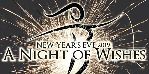 LaBelle Winery's Night of Wishes - New Year's Eve Dinner & Dancing
