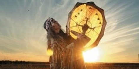 Shamanic Journeying December 19