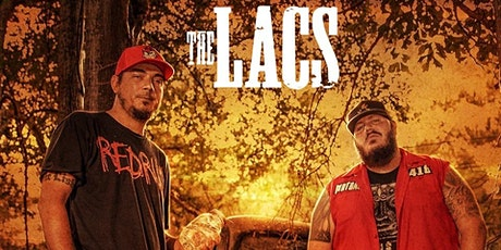 The LACS VIP Exclusive Acoustic Package (State College, PA) tickets