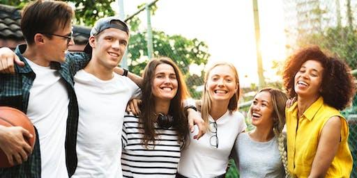 ASD Youth Transitioning Toward Adulthood