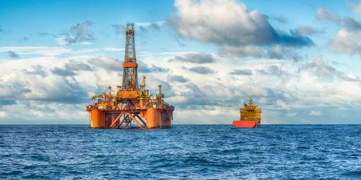 HPHT Well Design and Drilling Operations: Bali