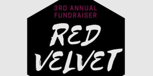 Red Velvet 2019
