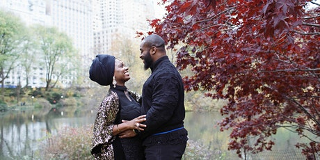 Complimentary Photo Mini Sessions at Central Park 59th Street tickets