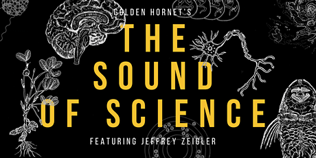 concert:nova The Sound of Science tickets