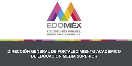 NUEVO MODELO EDUCATIVO Y SUS REPERCUSIONES EN LA EDUCACIÓN MEDIA SUPERIOR