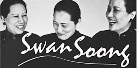 Swan Soong