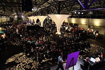 Night of Artists XXIII Opening Night Gala tickets