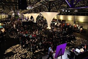 Night of Artists XXIII Opening Night Gala