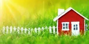 First Time Homebuyer Workshop!!! *FREE*