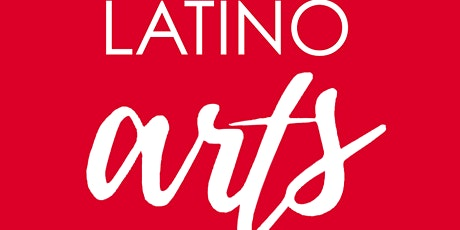Copy of Latinx Community Roundtable tickets