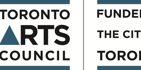 TAC Grant Writing Workshop and Community Arts Projects Info Session  tickets