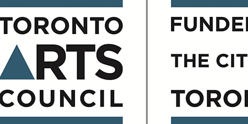 TAC Grant Writing Workshop and Community Arts Projects Info Session
