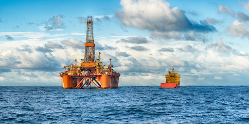 HPHT Well Design and Drilling Operations: Muscat