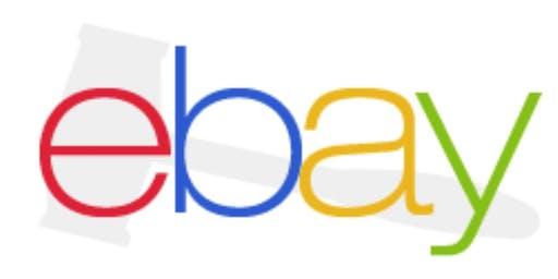 Ebay Class Feb 18