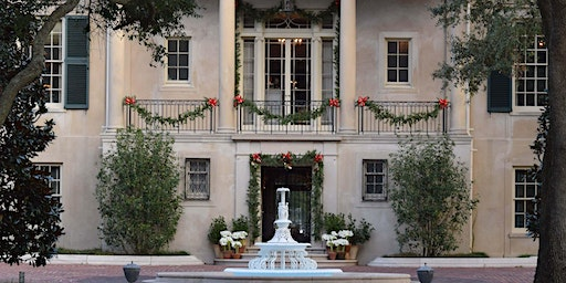 Holiday Tours with Lenora Costa- Dec21