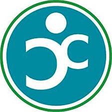 CareerCycles logo