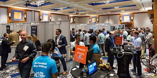 2020 ATDC Startup Showcase