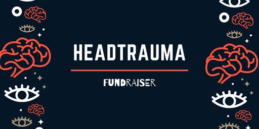 HeadTrauma Entertainment Fundraiser