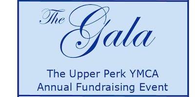 Upper Perk YMCA Gala 2020